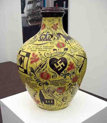 Grayson-Perry-Quotes-from-the-Internet-20051