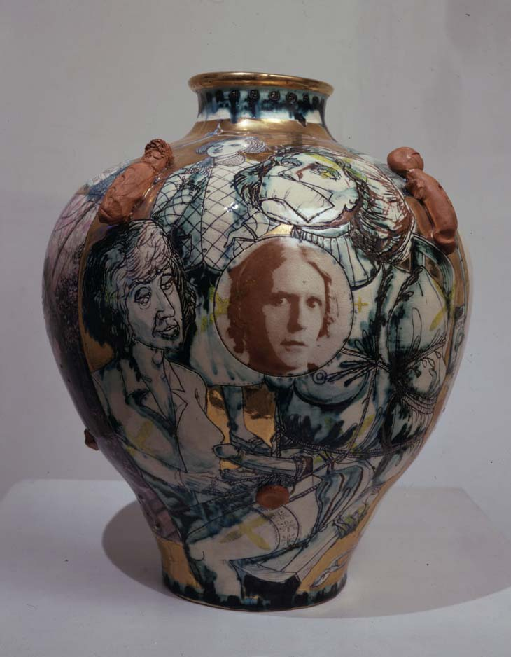 grayson-perry-two-children