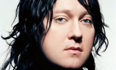Antony Hegarty – Singer of Antony and The Johnsons